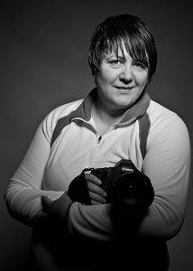 Profile - Michelle Whitmore