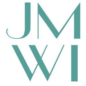 JMWI favicon