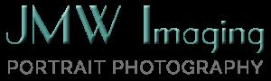 jmw imaging logo