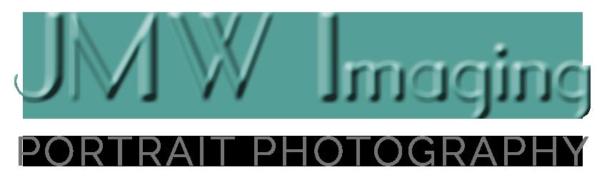 JMW Imaging
